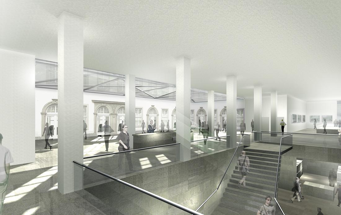 Historisches Museum Frankfurt am Main