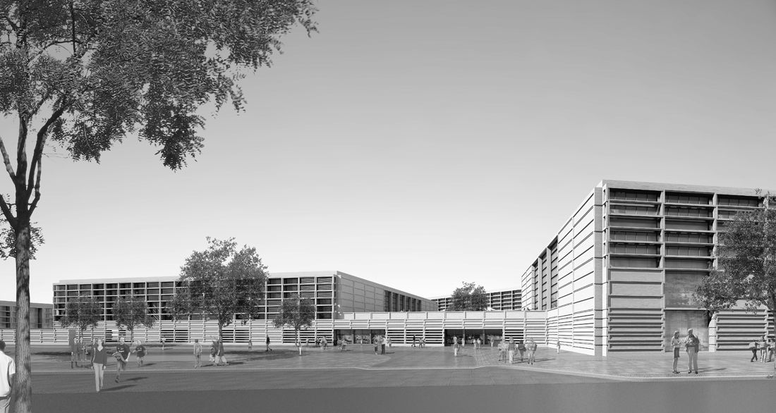 Deutsche Schule Madrid