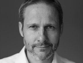 Johannes Kressner